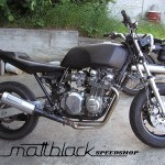 Kawasaki-Z650-Custom-built-Musclebike-Mattblack-Speedshop-01