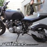 Kawasaki-Z650-Custom-built-Musclebike-Mattblack-Speedshop-02