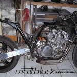 Kawasaki-Z650-Custom-built-Musclebike-Mattblack-Speedshop-03